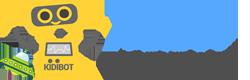 KIDIBOT – Bătăliile Cunoașterii - Ajută-ți echipa să câștige!