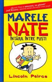 Marele Nate