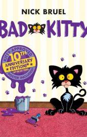 Bad Kitty (Vol 1)