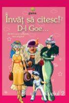 D-l Goe