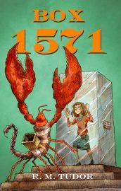 Box 1571
