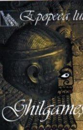 Epopeea lui Ghilgameş