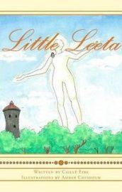 Little Leeta