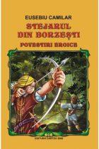 Stejarul din Borzeşti