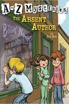 A to Z Mysteries (The Absent Author)
