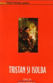 Tristan şi Isolda