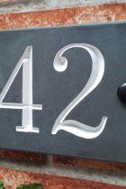Probleme aritmetică clasa II