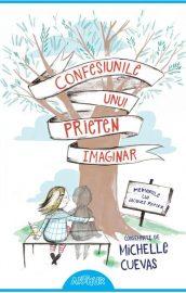 Confesiunile unui prieten imaginar (Memoriile lui Jacques Papier)