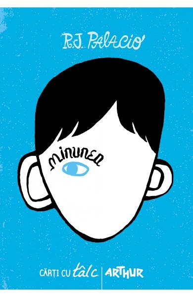 MINUNEA