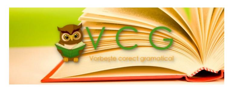 Test limba română – Sinonime (I)