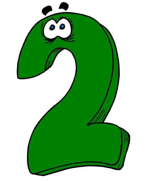 4 operatii matematice referitoare la divizibilitatea cu 2