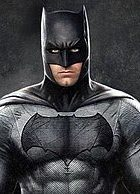 Supereroi- Batman
