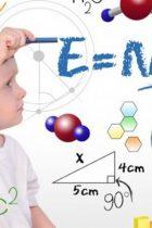 Matematică clasa a I-a ... pentru copii isteți!