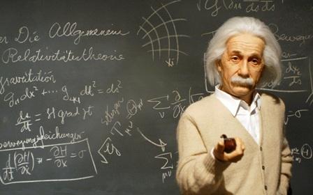 Exercițiu Matematică de  clasa a III-a – Excelență ( I)