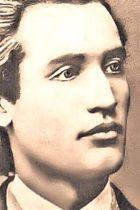 Cultură generală - despre Mihai Eminescu
