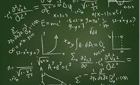 Exercitiu matematica clasa a III-a