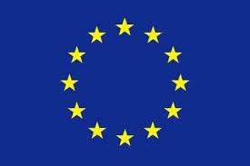 Capitale ale Uniunii Europene (3)