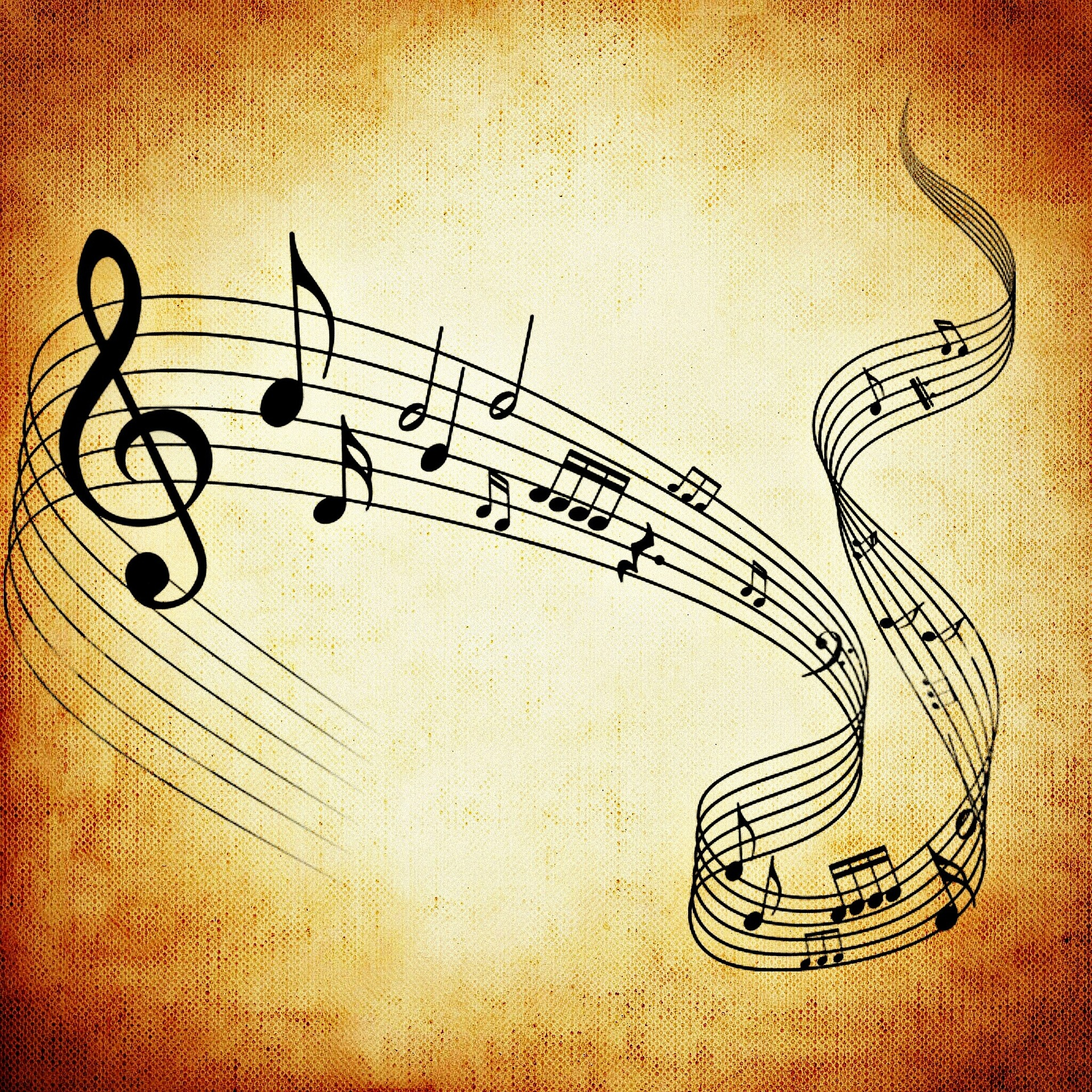 Cine interpretează melodia? (1)