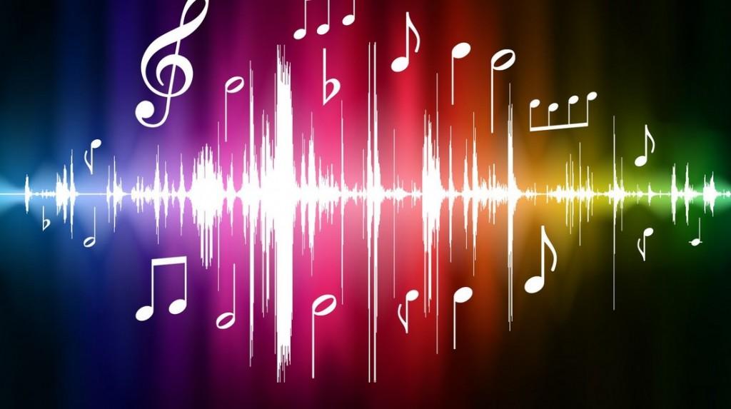 Cine interpretează melodia? (2)