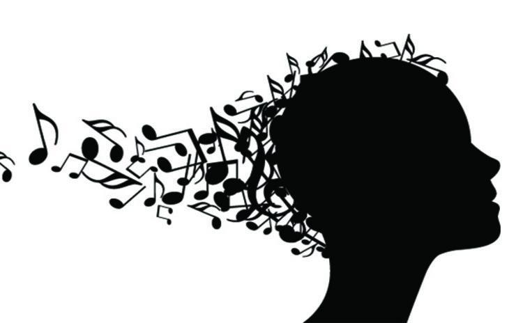 Cine interpretează melodia?(5)