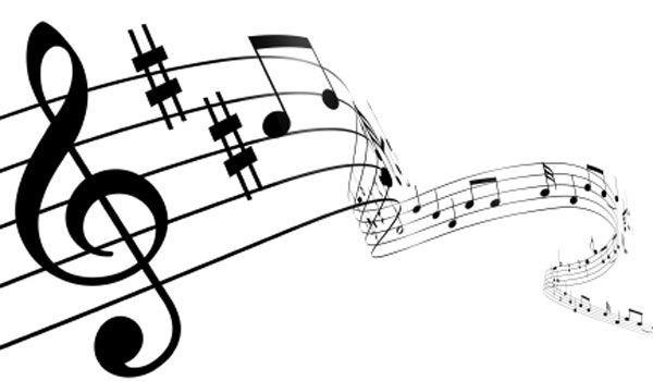 Cine interpretează melodia?(3)