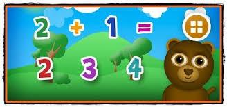 Matematica clasa 1 – Adunari simple si rapide