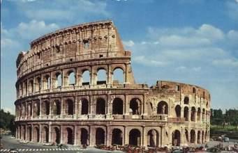 Atracţii turistice europene
