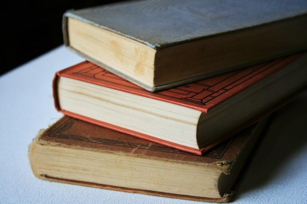 Literatură clasică