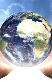 Capitalele lumii #2
