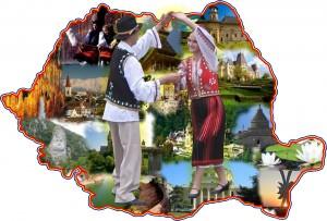 Proverbe și zicători românești (10)