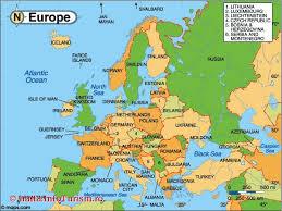 Capitale tarilor (3)