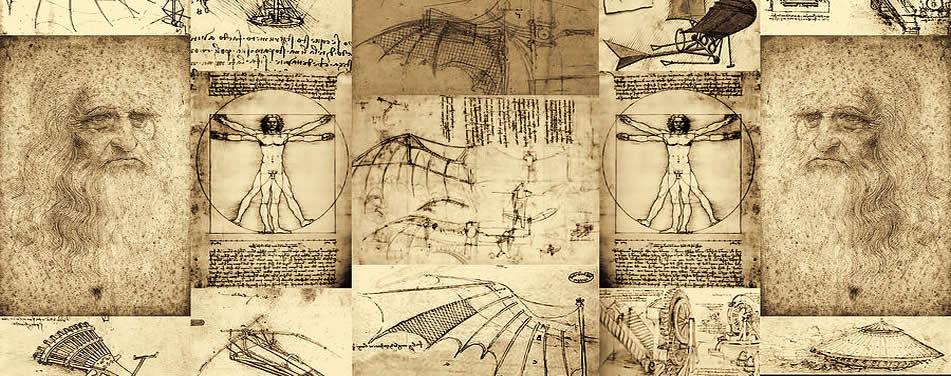 Invenții și inventatori (I)