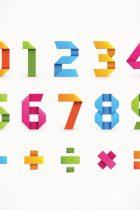 Matematica clasa I - sa calculam corect