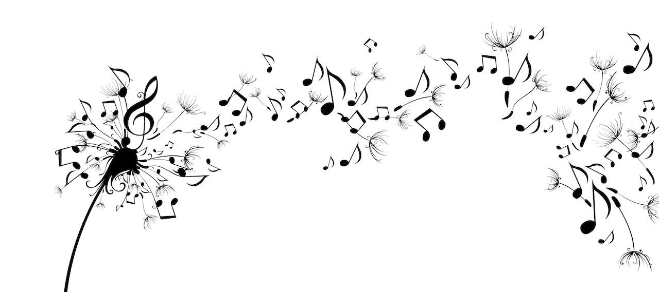 Cine interpretează melodia? (7)
