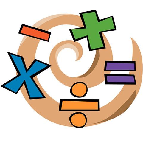 Matematica clasa a 2-a – care este raspunsul corect?