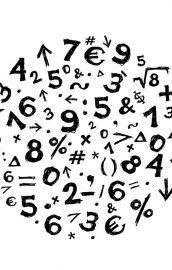 Fractii zecimale
