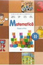 Calcule matematica clasa a III-a