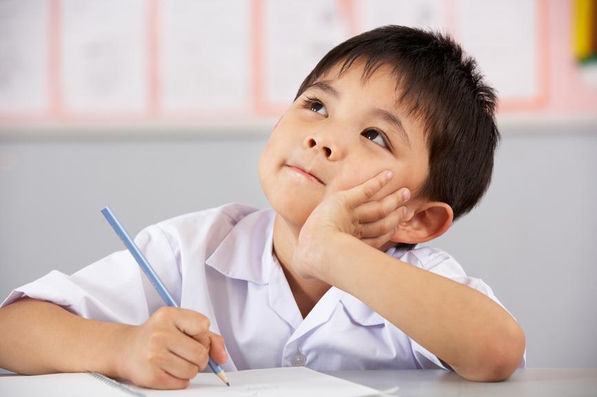Test matematică clasa 1