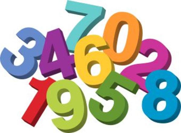 Adunări și scăderi matematică clasa 1
