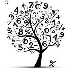 Matematica de clasa a III-a