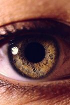 Ochiul cls a VII-a