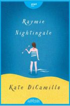 Ramie Nightingale