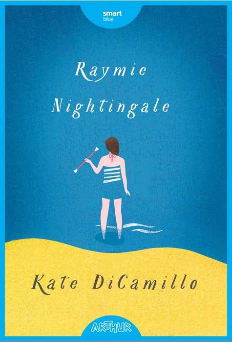 Ramie Nightingale