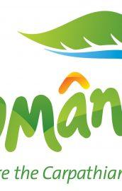 Obiective turistice din România (1)