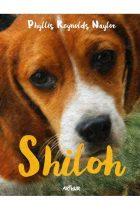 SHILOH - ediția în română