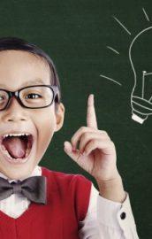 Test matematică – clasa a-II-a