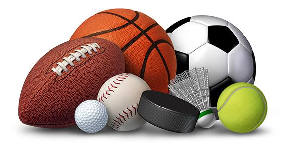 Ce sport practica acesti 5 romani?