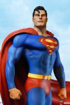 Supereroi - Superman