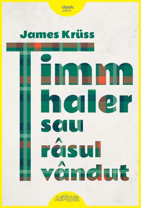 Tim Thaler sau râsul vândut