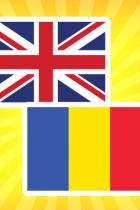 Traduceri Engleză - Română Partea I